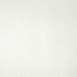 Обои Eijffinger Rice, арт. 359100