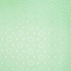 Обои Eijffinger Rice, арт. 359003