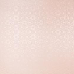 Обои Eijffinger Rice, арт. 359001