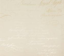 Обои Eijffinger Salisbury, арт. 355011