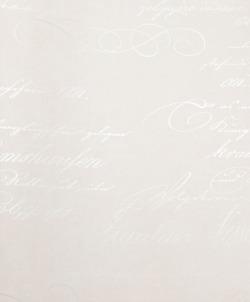 Обои Eijffinger Salisbury, арт. 355012