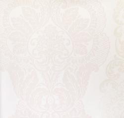 Обои Eijffinger Salisbury, арт. 355017
