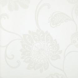 Обои Eijffinger Salisbury, арт. 355020