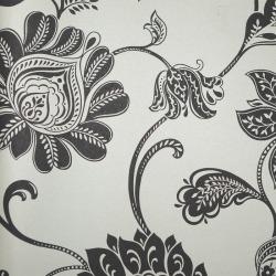 Обои Eijffinger Salisbury, арт. 355023