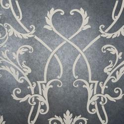 Обои Eijffinger Salisbury, арт. 355043