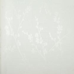 Обои Eijffinger Salisbury, арт. 355050