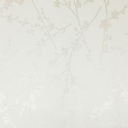 Обои Eijffinger Salisbury, арт. 355052