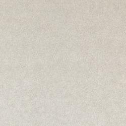 Обои Eijffinger Salisbury, арт. 355070