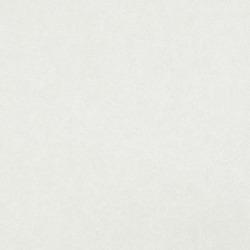Обои Eijffinger Salisbury, арт. 355071