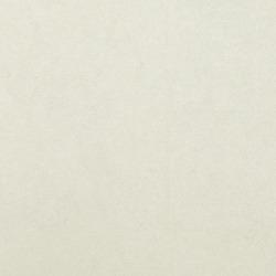 Обои Eijffinger Salisbury, арт. 355072