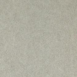 Обои Eijffinger Salisbury, арт. 355073