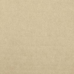 Обои Eijffinger Salisbury, арт. 355074