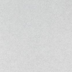 Обои Eijffinger Salisbury, арт. 355076