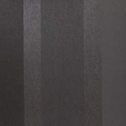Обои Eijffinger Savor, арт. 353010