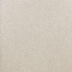 Обои Eijffinger Savor, арт. 353089