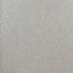 Обои Eijffinger Savor, арт. 353090