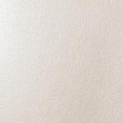 Обои Eijffinger Savor, арт. 353093