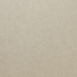 Обои Eijffinger Savor, арт. 353096