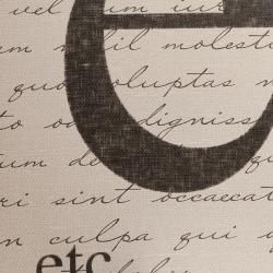 Обои Eijffinger Script, арт. 347508