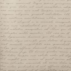 Обои Eijffinger Script, арт. 347520