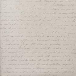 Обои Eijffinger Script, арт. 347521