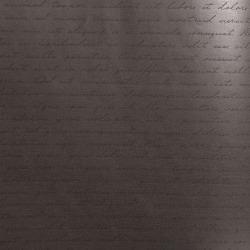 Обои Eijffinger Script, арт. 347523