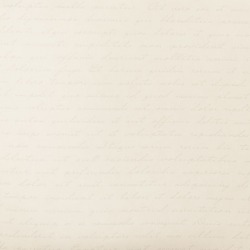 Обои Eijffinger Script, арт. 347524