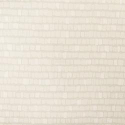 Обои Eijffinger Script, арт. 347540