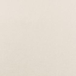 Обои Eijffinger Script, арт. 347570