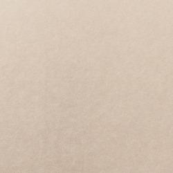 Обои Eijffinger Script, арт. 347574