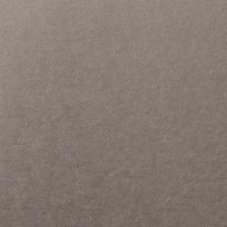 Обои Eijffinger Script, арт. 347575
