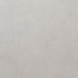 Обои Eijffinger Script, арт. 347576