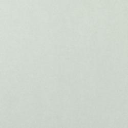 Обои Eijffinger Script, арт. 347578