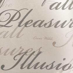 Обои Eijffinger Script, арт. 347588