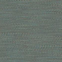 Обои Eijffinger Siroc, арт. 376034
