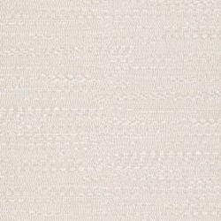 Обои Eijffinger Siroc, арт. 376041