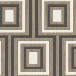Обои Eijffinger Stripes+, арт. 377023