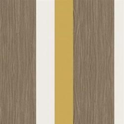 Обои Eijffinger Stripes+, арт. 377032