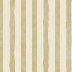 Обои Eijffinger Stripes+, арт. 377053