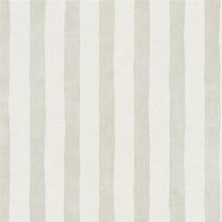 Обои Eijffinger Stripes+, арт. 377054