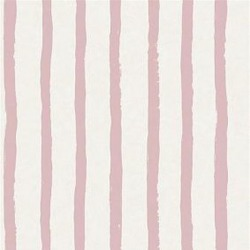 Обои Eijffinger Stripes+, арт. 377072