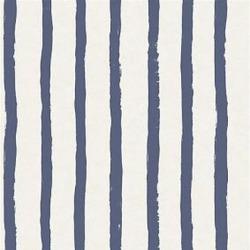 Обои Eijffinger Stripes+, арт. 377074