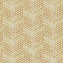 Обои Eijffinger Stripes+, арт. 377091