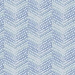 Обои Eijffinger Stripes+, арт. 377093
