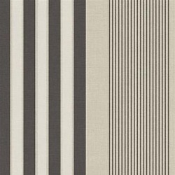 Обои Eijffinger Stripes+, арт. 377100