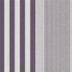 Обои Eijffinger Stripes+, арт. 377102