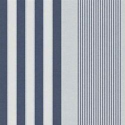 Обои Eijffinger Stripes+, арт. 377103