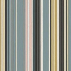 Обои Eijffinger Stripes+, арт. 377111