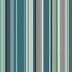 Обои Eijffinger Stripes+, арт. 377112