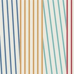Обои Eijffinger Stripes+, арт. 377122